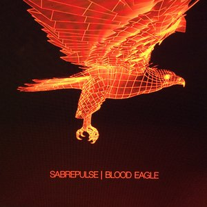 Imagen de 'Blood Eagle'