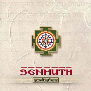 Image for 'Swadhisthana'