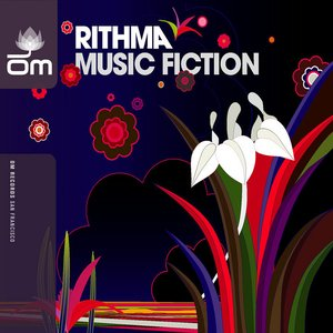 Image for 'Music Fiction'