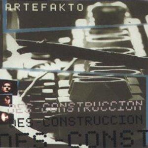Image for 'Akhenaton'