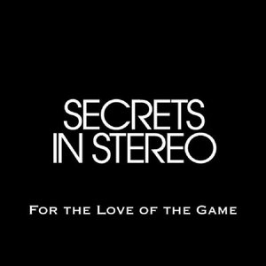 Image for 'For the Love of the Game'