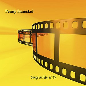 Image for 'Songs in Film and TV'