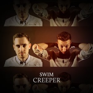Image for 'Creeper (S-File Remix)'