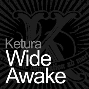 Image for 'Wide Awake (and Lonely)'