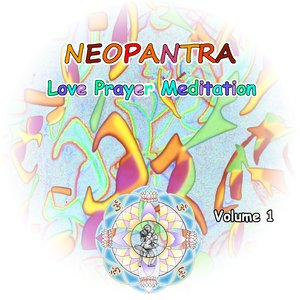 Image for 'Neopantra Volume 1'