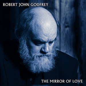 Image pour 'The Mirror of Love'