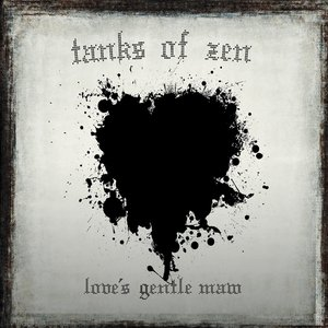 Image for 'Love's Gentle Maw'