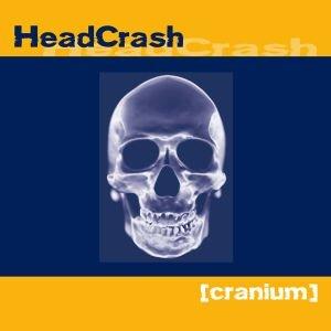 Image pour 'Cranium'