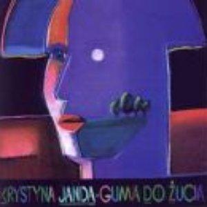 Image pour 'Guma Do Żucia'