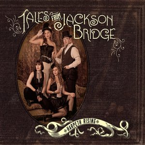 Image for 'Tales From Jackson Bridge'