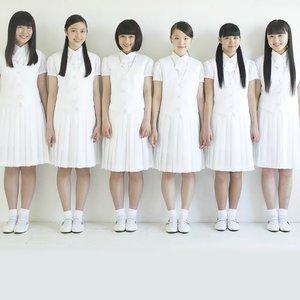 Bild für 'アイドルネッサンス'