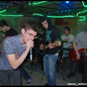 Bild för 'Front Page'