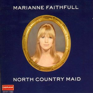 Image for 'North Country Maid'