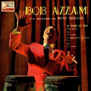 Image for 'Vintage Pop No. 166 - EP: Al Claro De Luna'