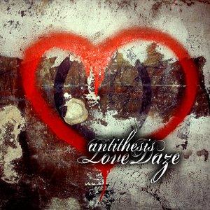 Image for 'Love Daze'