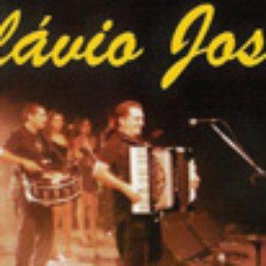 Image for 'Sempre Ao Vivo'