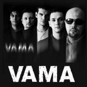Image for 'VAMA'