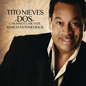 Image for 'Ya No Te Vayas'