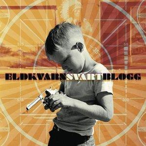 Imagen de 'Svart Blogg (Deluxe Edition)'