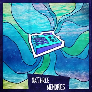 Image for 'Memories'