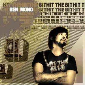 Bild für 'Hit The Bit'
