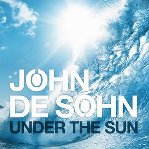 Image for 'Under the Sun (Where We Belong)'