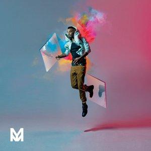 Image pour 'Mirrors & Medicine - EP'