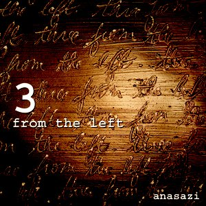 Image for '3 from the left'