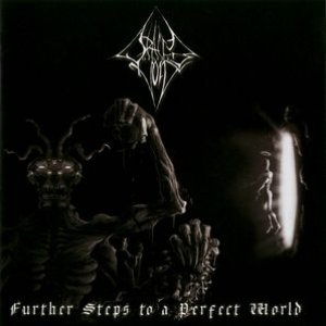 Image for 'Further Steps to a Perfect World'
