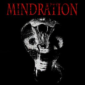 Image for 'Mindration'