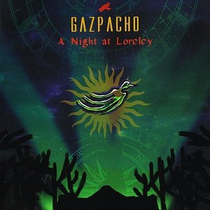 Bild für 'A Night At Loreley'