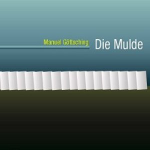 Image for 'Die Mulde'