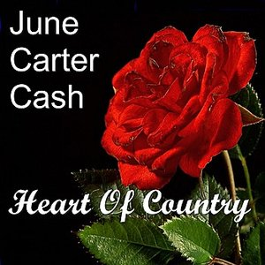 Image for 'Heart of Country'