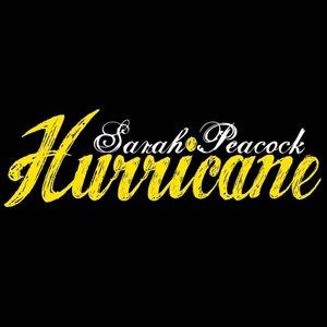 Image pour 'Hurricane'
