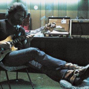 Imagen de 'Jerry Garcia'