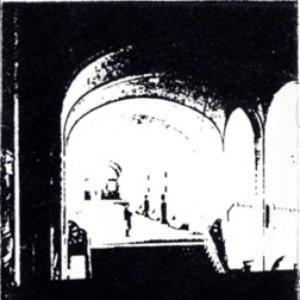 Image for 'D.M.A.D.T.'