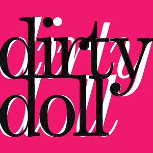 Image for 'Dirty Doll EP (2011)'