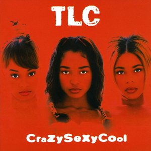 Image pour 'Crazysexycool (Interlude)'