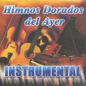 Image for 'Himnos Dorados del Ayer'