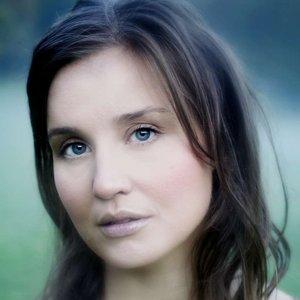 Image for 'Karin Ström'