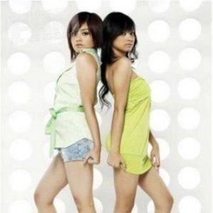 Image for 'T2 (Tika Tiwi AFI)'