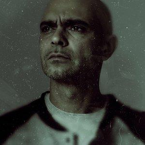 Image for 'Tutti a casa'