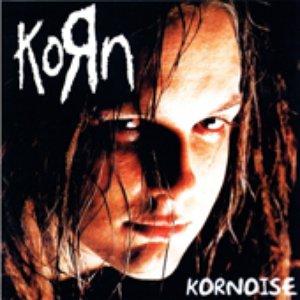 Image for 'Kornoise'