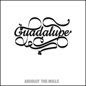 Image for 'Guadalupe'
