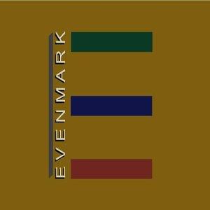 Image for 'Evenmark'