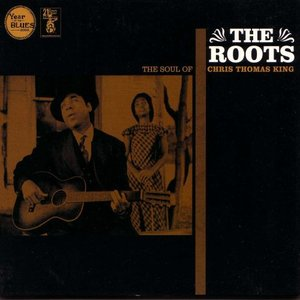 Image for 'The Roots'