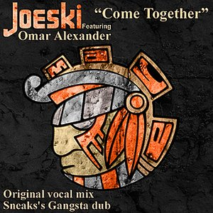 Image for 'Come Together - Single'