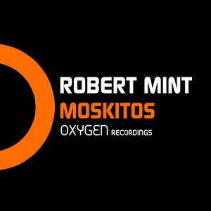 Image for 'Moskitos'