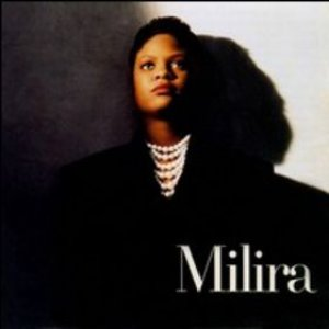 Image for 'Milira'