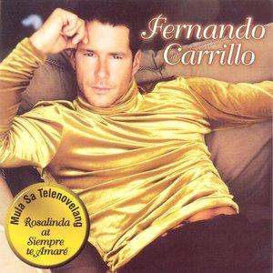 Image for 'Fernando Carrillo'